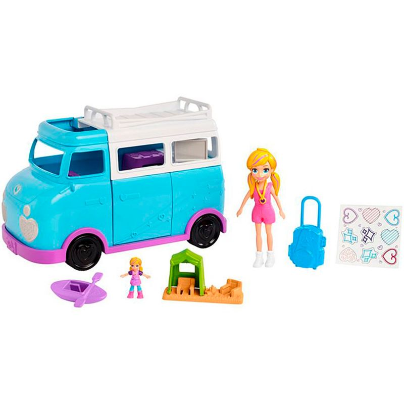 MATTEL_POLLY-POCKET-VAN-FTP74_887961650136_01