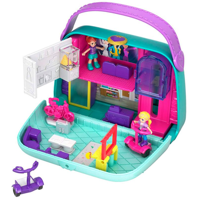 MATTEL_POLLY-POCKET-MINI-SET-GCJ86_887961728552_01