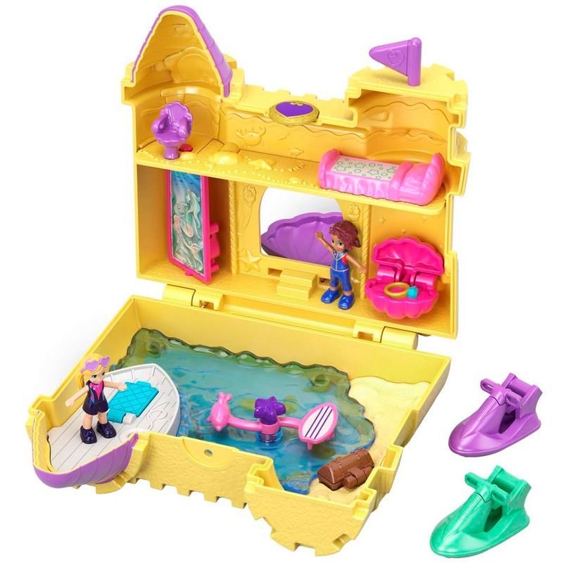 MATTEL_POLLY-POCKET-MINI-SET-GCJ87_887961728545_01