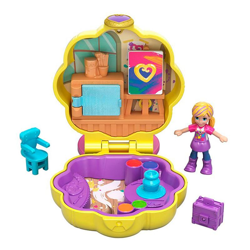 MATTEL_POLLY-POCKET-MINI-SET-GCN10_887961731545_01