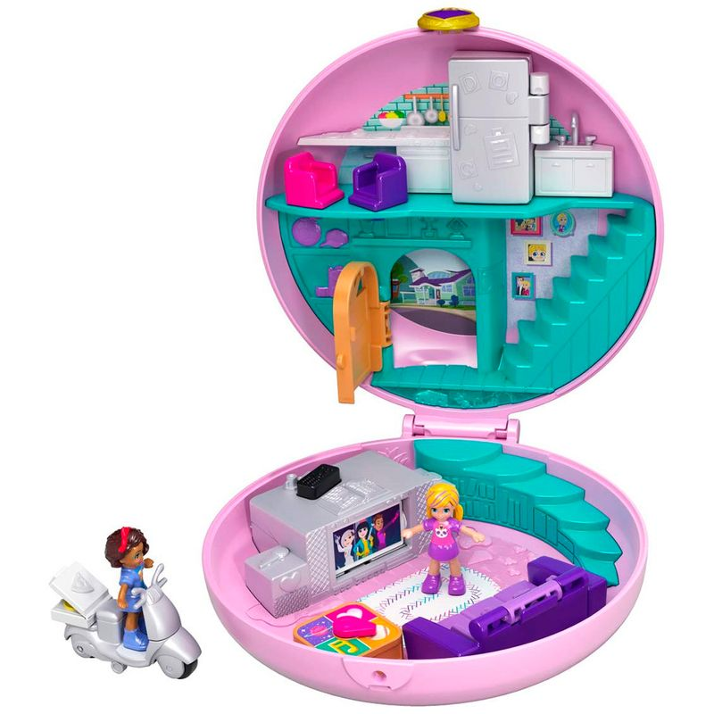 MATTEL_POLLY-POCKET-MINI-MUNDO-GDK82_887961745917_01