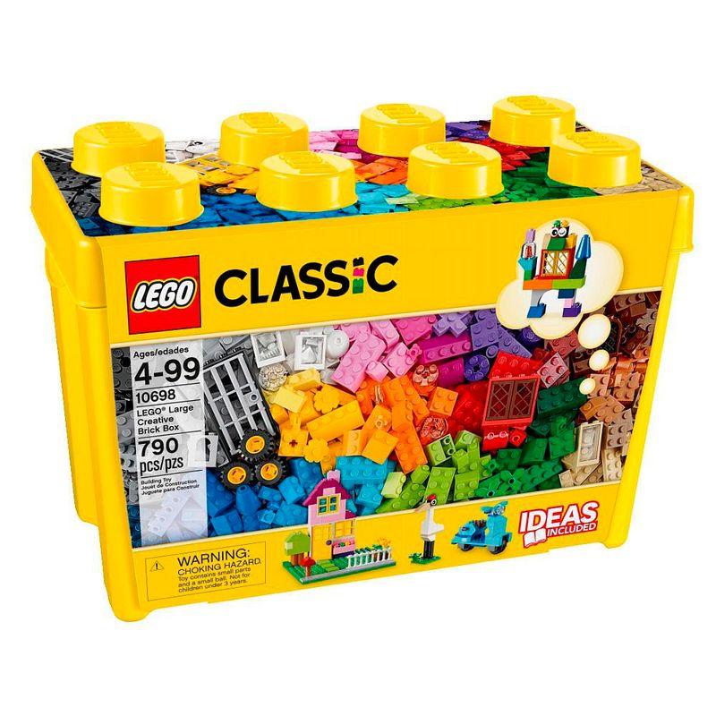 lego-classic-lego-le10698
