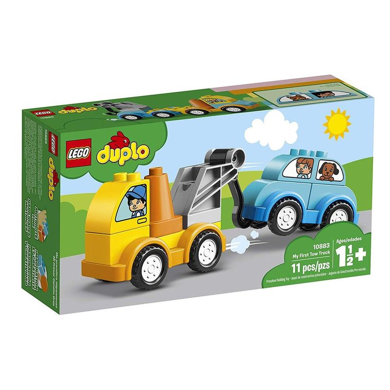 lego-duplo-my-first-tow-truck-lego-le10883