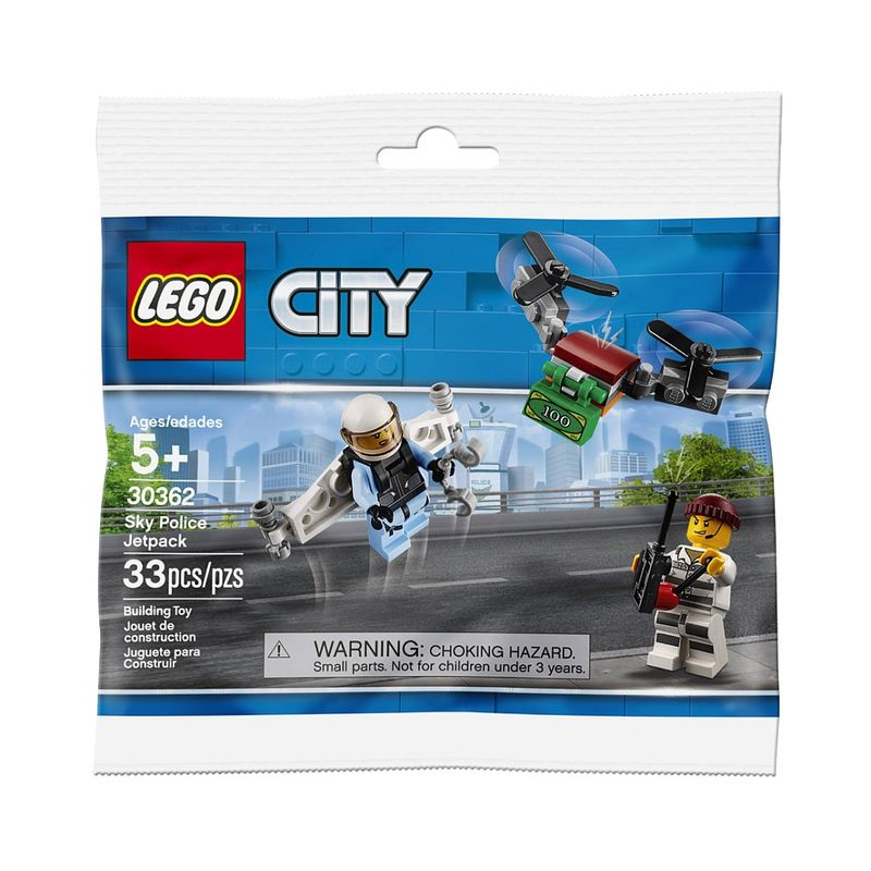 lego-city-sky-police-jetpack-lego-le30362