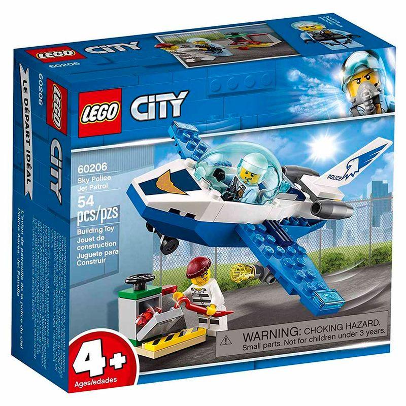 lego-city-sky-police-jet-patrol-lego-le60206