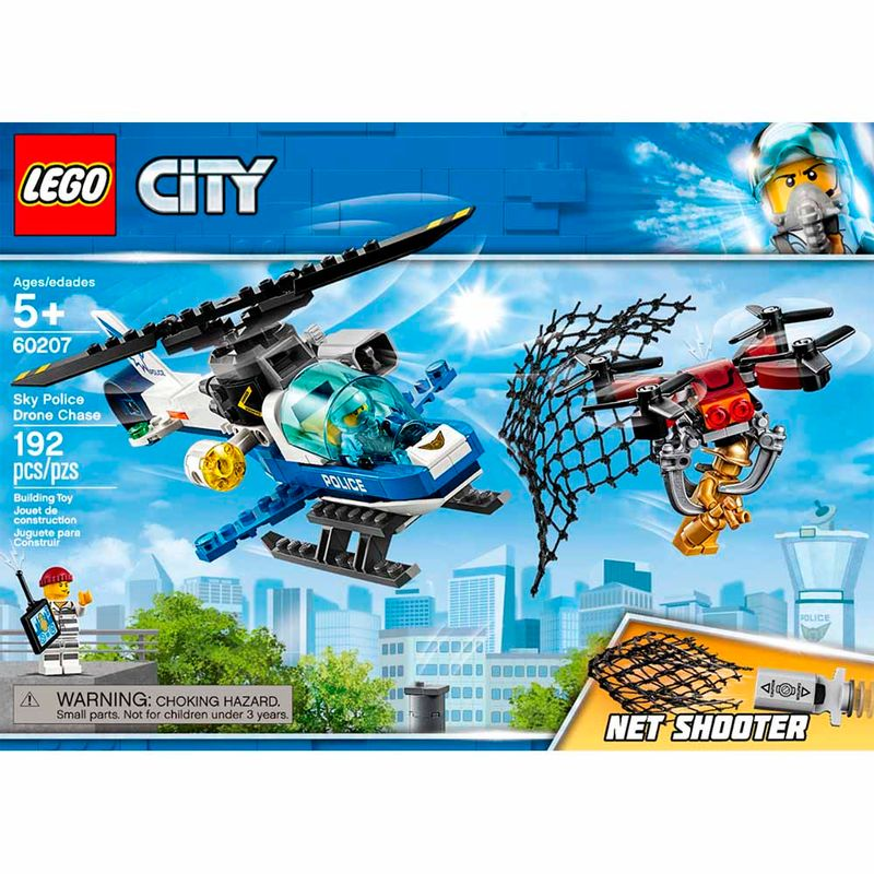lego-city-sky-police-drone-chase-lego-le60207
