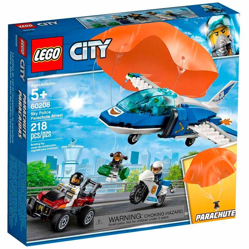 lego-city-sky-police-parachute-arrest-lego-le60208