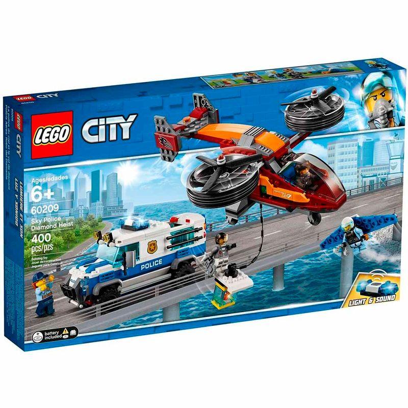 lego-city-sky-police-diamond-heist-lego-le60209