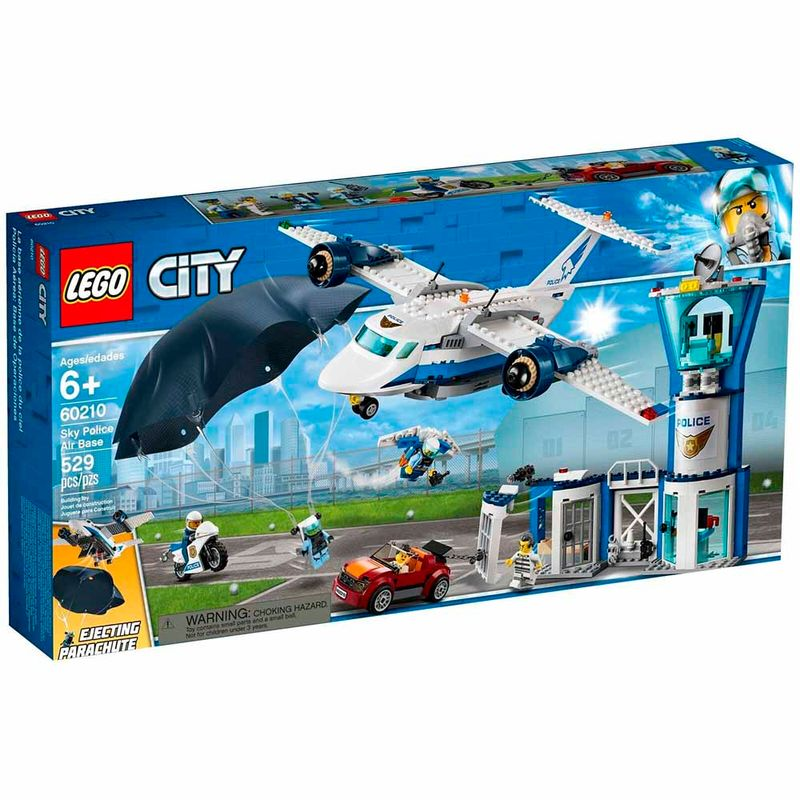 lego-city-sky-police-air-base-lego-le60210
