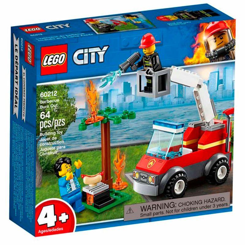 lego-city-barbecue-burn-out-lego-le60212
