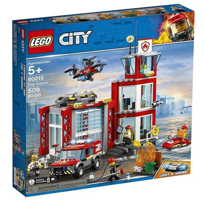 lego-city-fire-station-lego-le60215