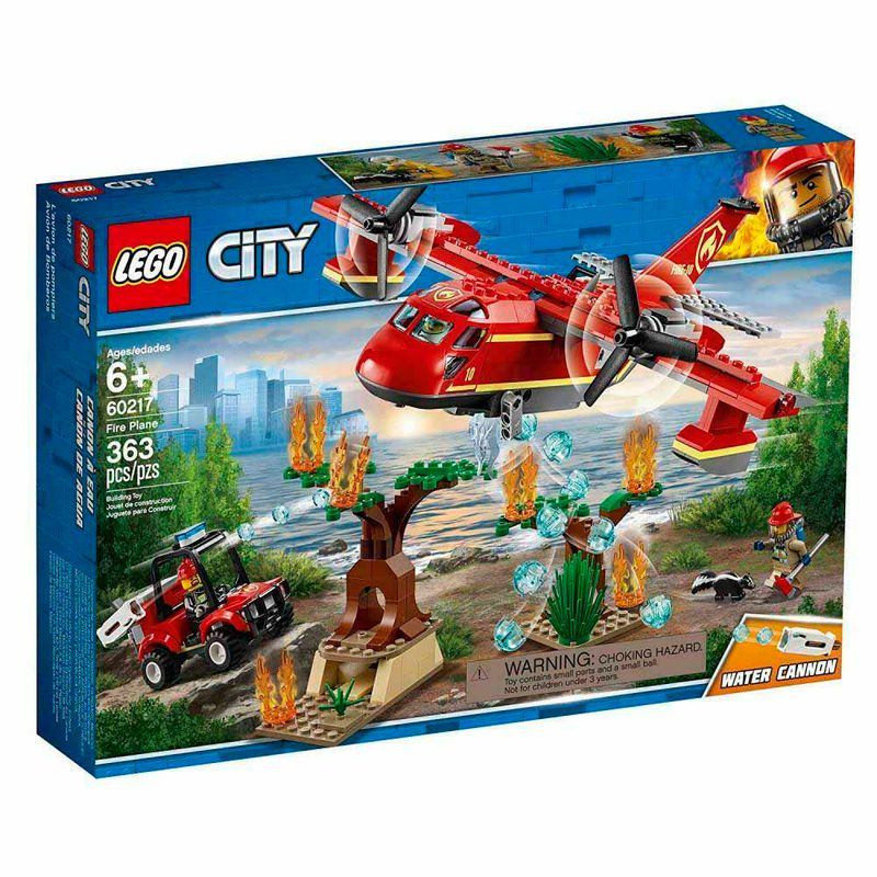 lego-city-fire-plane-lego-le60217