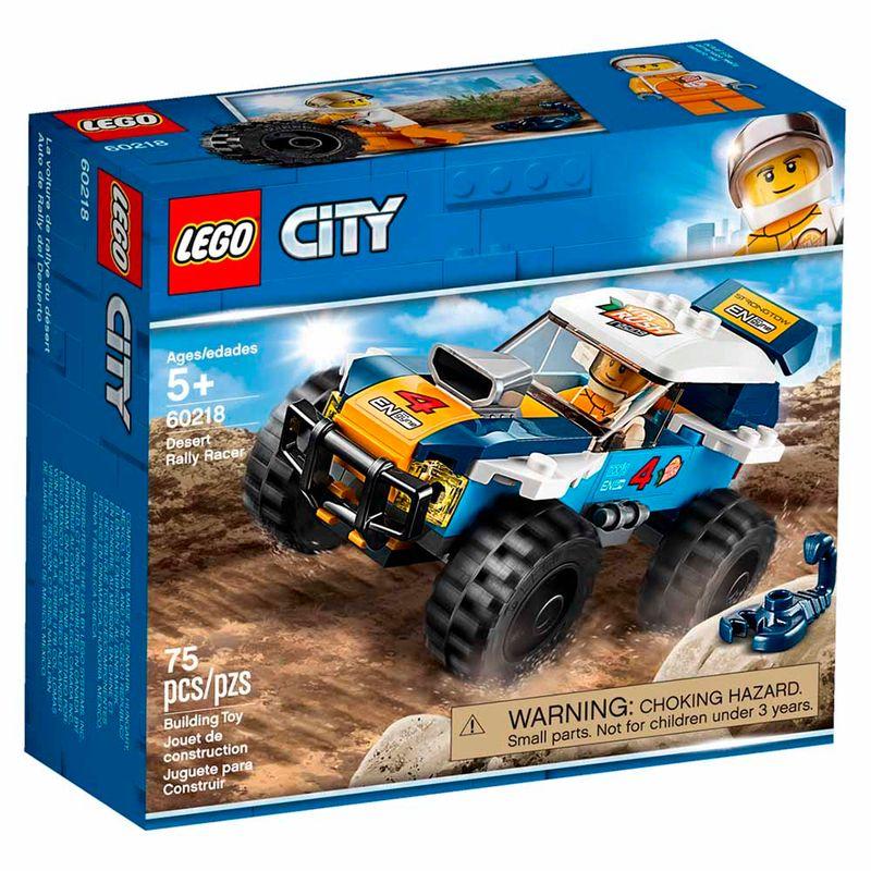 lego-city-desert-rally-racer-lego-le60218