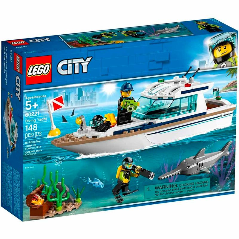 lego-city-diving-yacht-lego-le60221