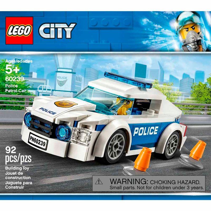 lego-city-police-patrol-car-lego-le60239