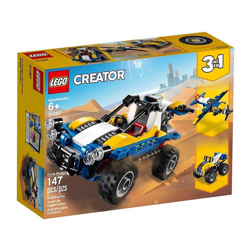 lego-creator-dune-buggy-lego-le31087