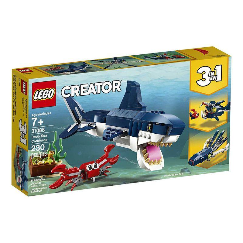 lego-creator-deep-sea-creatures-lego-le31088