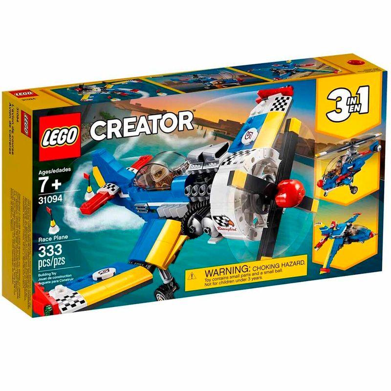 lego-creator-race-plane-lego-le31094