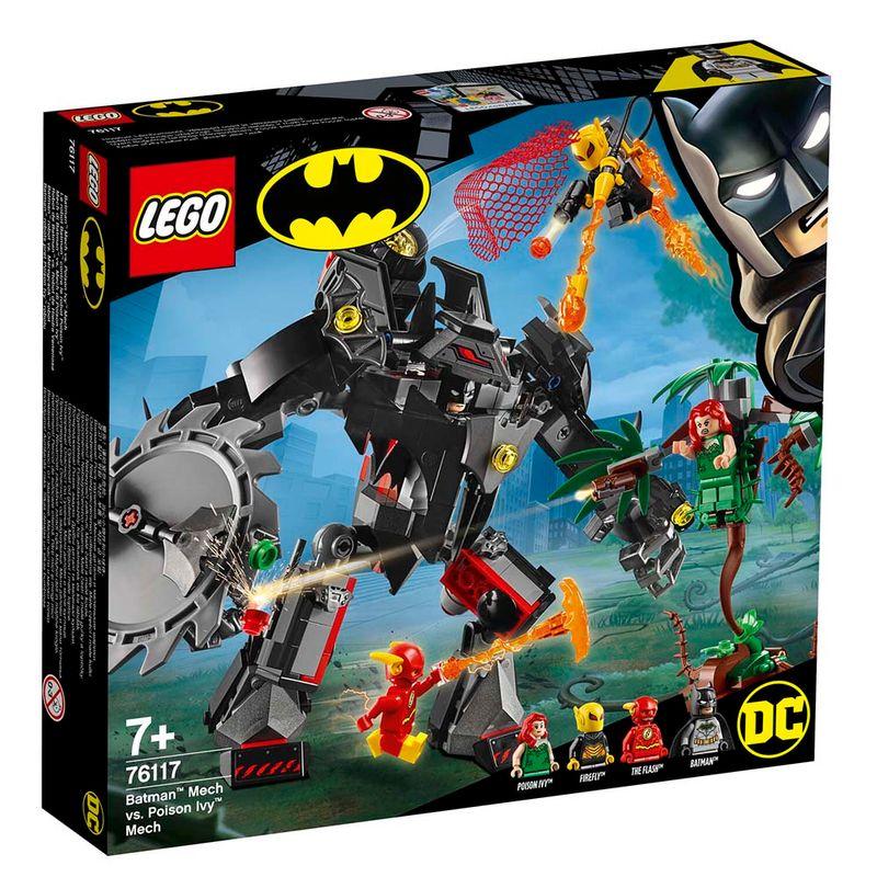 lego-dc-batman-mech-vs-poison-ivy-mech-lego-le76117