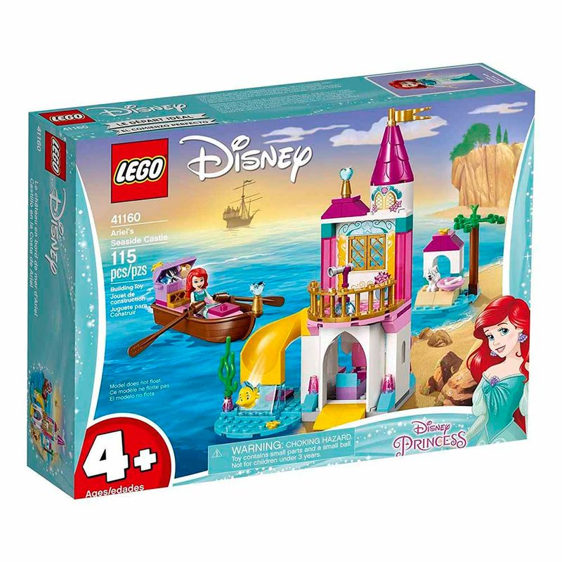 lego-disney-ariels-seaside-castle-lego-le41160