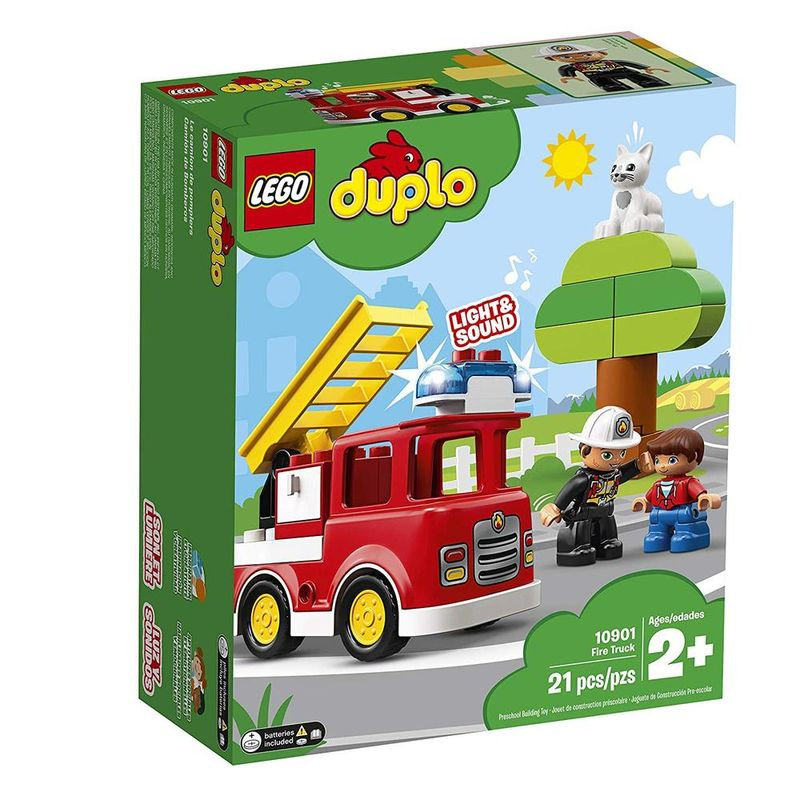 lego-duplo-fire-truck-lego-le10901