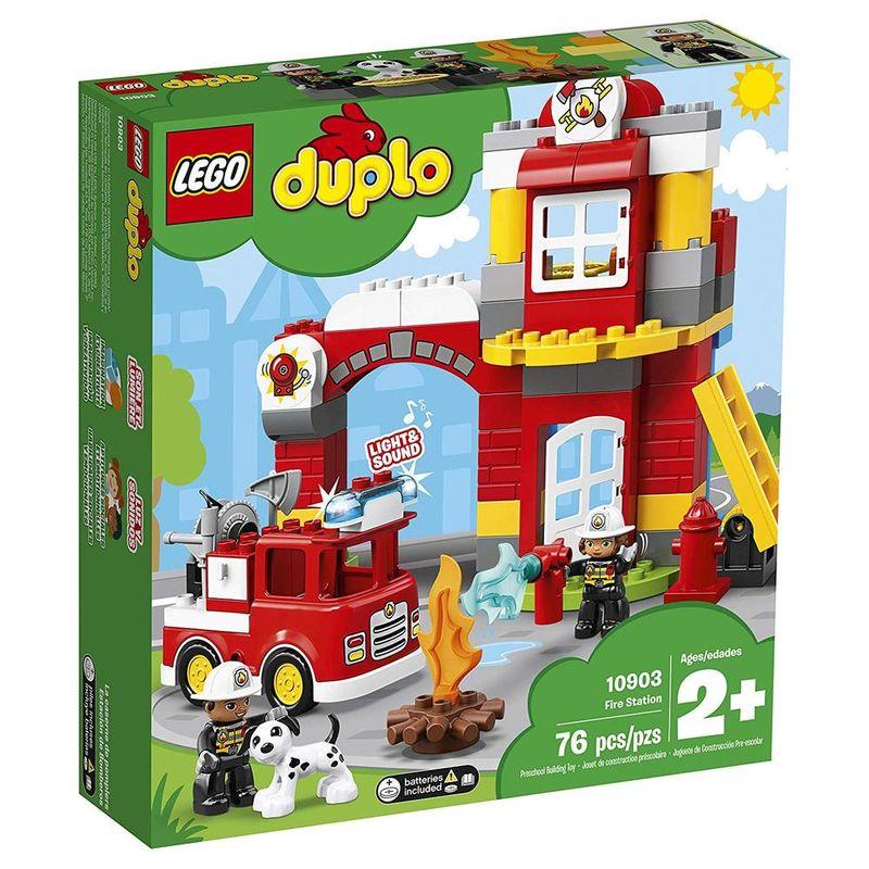 lego-duplo-fire-station-lego-le10903