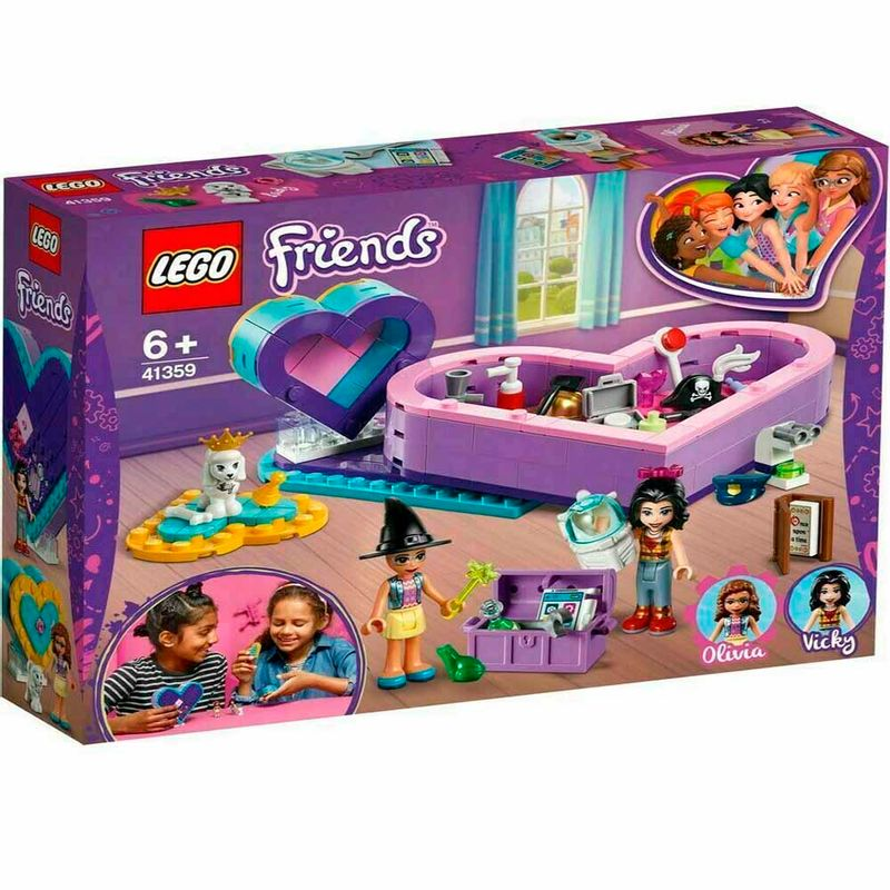 lego-friends-heart-box-firendship-lego-le41359