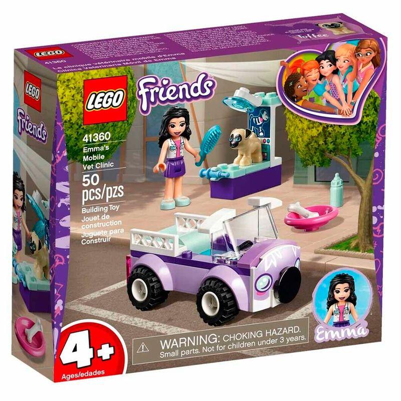 lego-friends-emmas-mobile-vet-clinic-lego-le41360