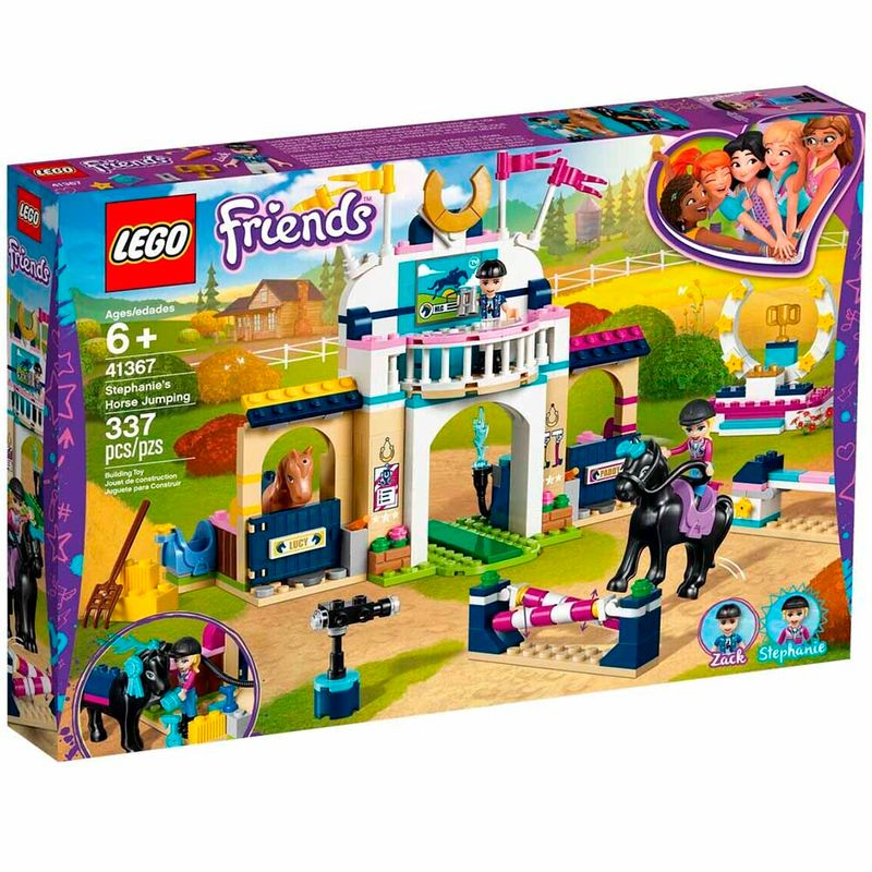 lego-friends-stephanies-horse-jumping-lego-le41367