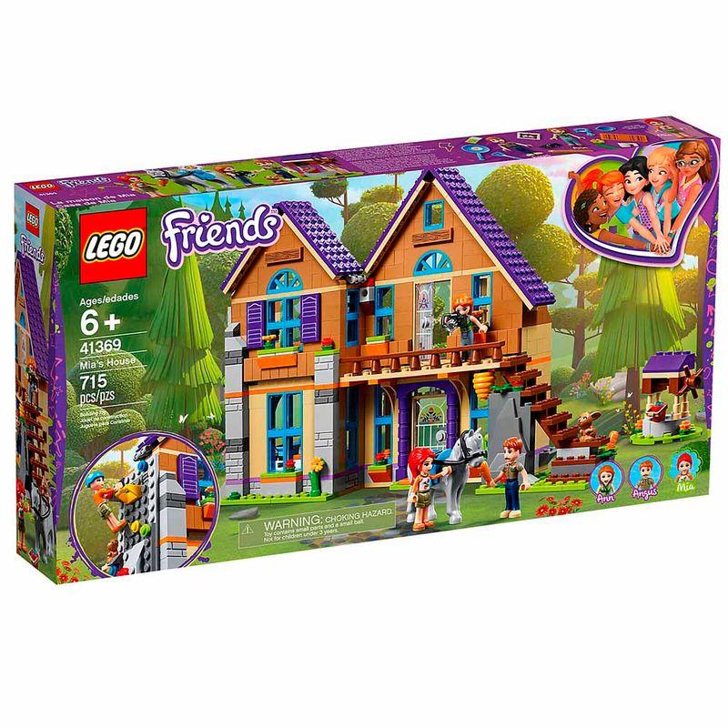 lego-friends-mias-house-lego-le41369