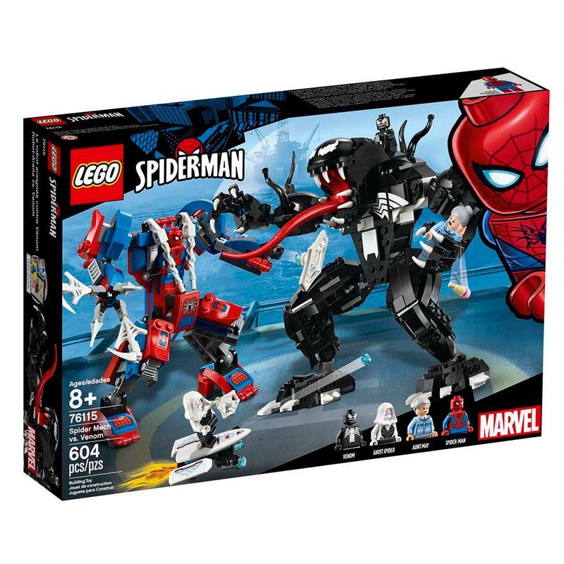 lego-marvel-spider-mech-vs-venom-lego-le76115