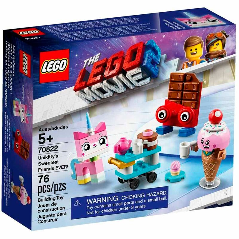 lego-movie-2-unikittys-sweetest-friends-ever-lego-le70822