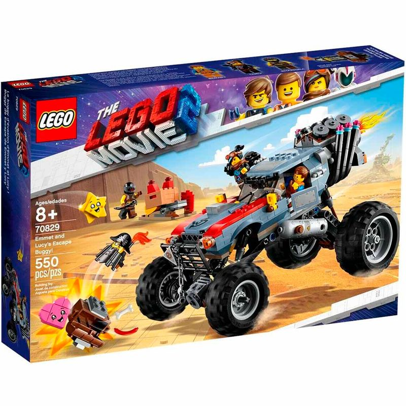 lego-movie-2-emmet-and-lucys-escape-buggy-lego-le70829