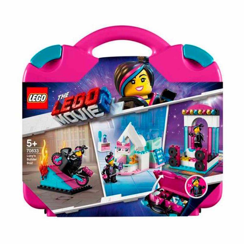 lego-movie-2-lucys-builder-box-lego-le70833