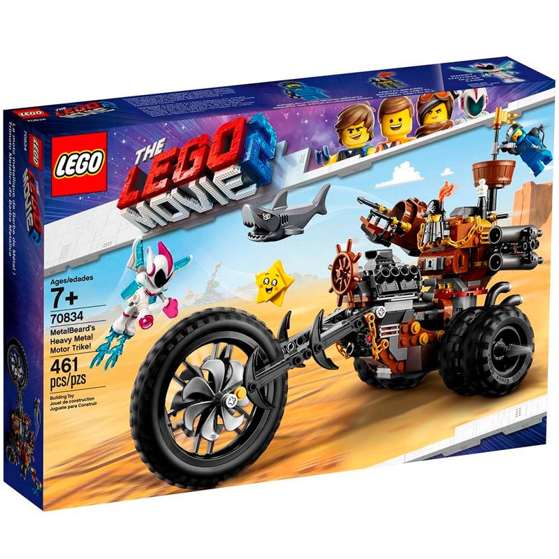 lego-movie-2-metalbeards-heavy-metal-motor-trike-lego-le70834