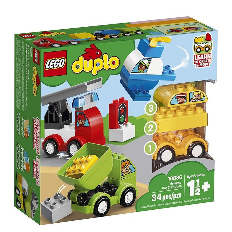 lego-my-first-car-creations-lego-le10886