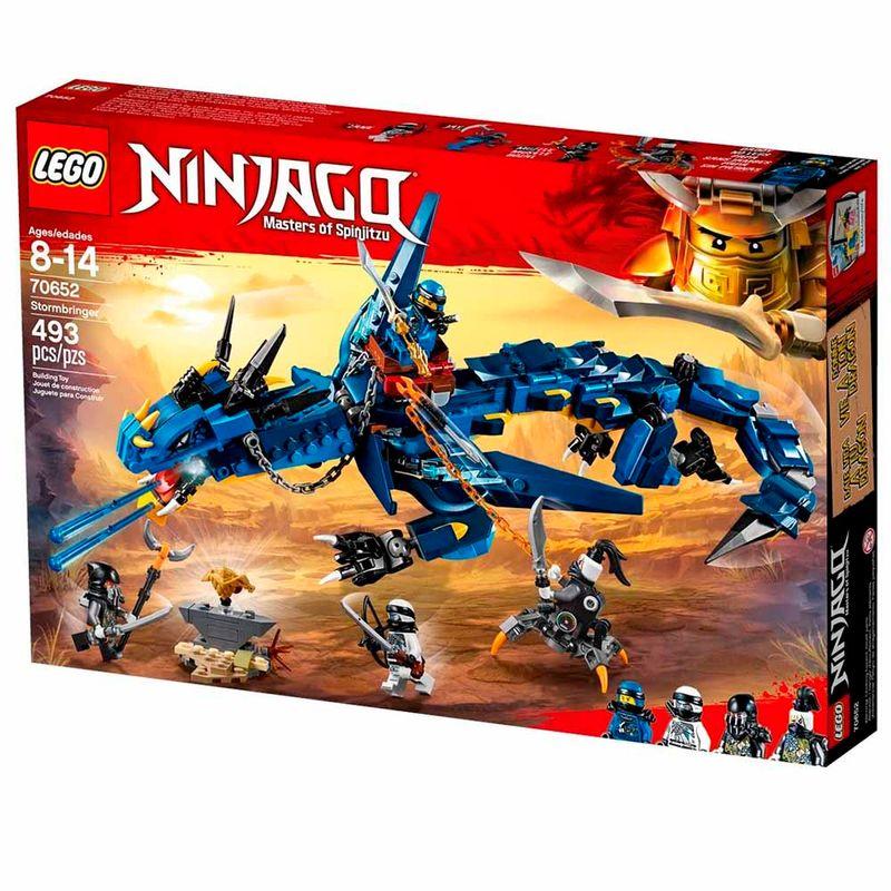 lego-ninjago-stormbringer-lego-le70652
