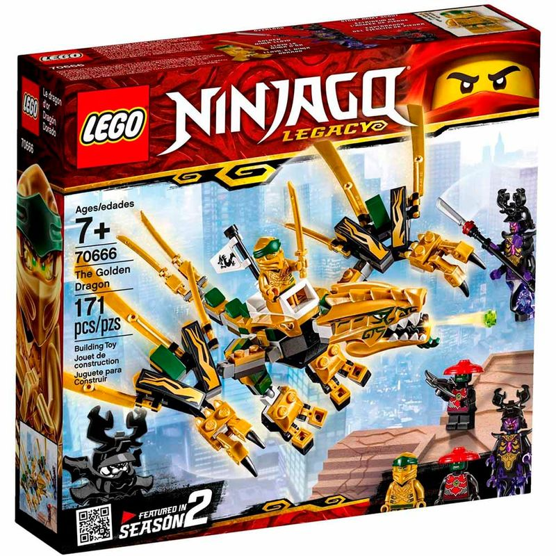 lego-ninjago-the-golden-dragon-lego-le70666