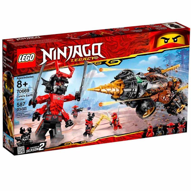 lego-ninjago-coles-earth-driller-lego-le70669