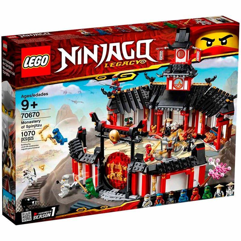 lego-ninjago-monastery-of-spinjitzu-lego-le70670