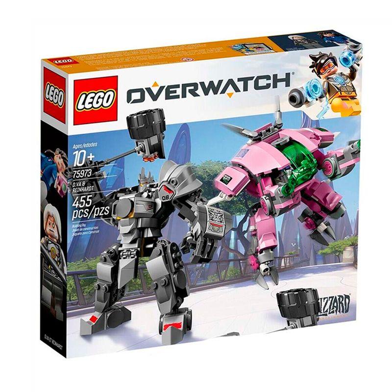 lego-overwatch-dva-Y-reinhardt-lego-le75973