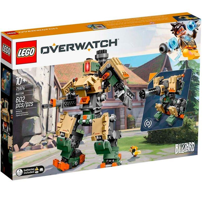 lego-overwatch-bastion-lego-le75974