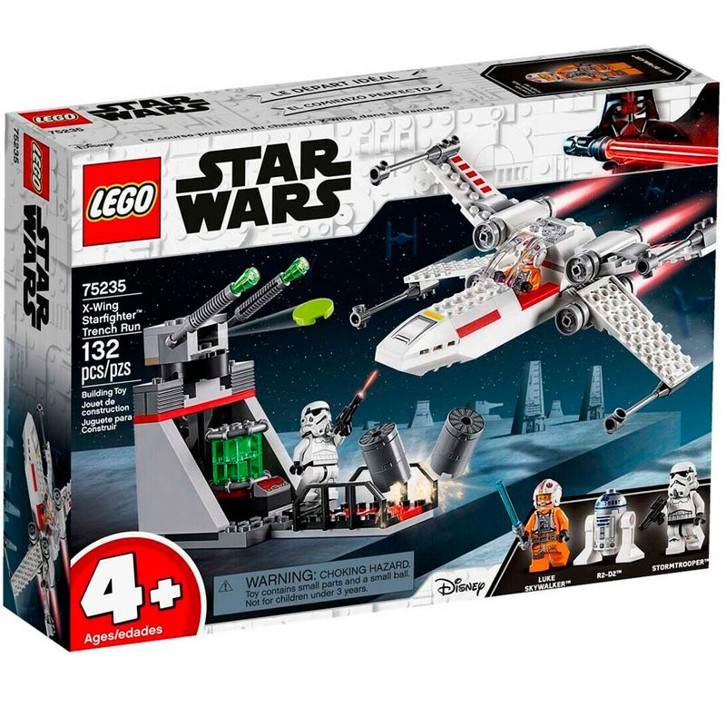 lego-star-wars-x-wing-starfighter-trench-run-lego-le75235