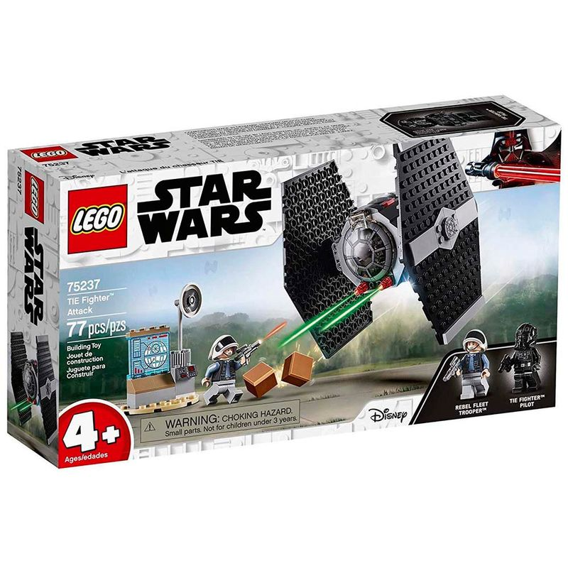 lego-star-wars-tie-fighter-attack-lego-le75237