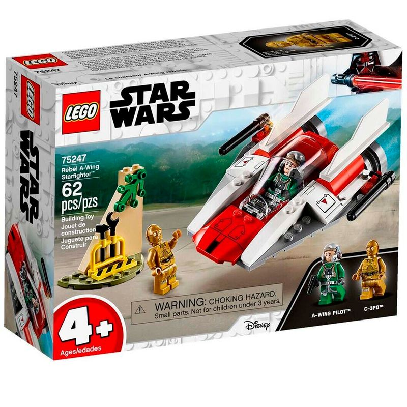 lego-star-wars-rebel-a-wing-starfighter-lego-le75247