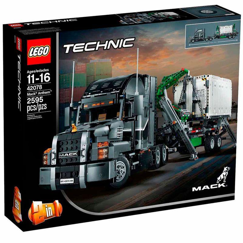 lego-technic-mack-anthem-lego-le42078