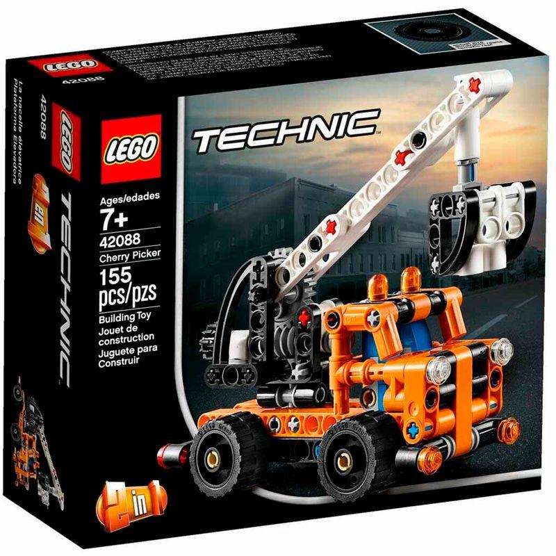 lego-technic-cherry-picker-lego-le42088