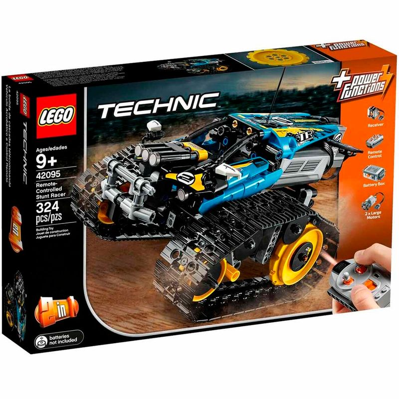 lego-technic-remote-controlled-stunt-racer-lego-le42095