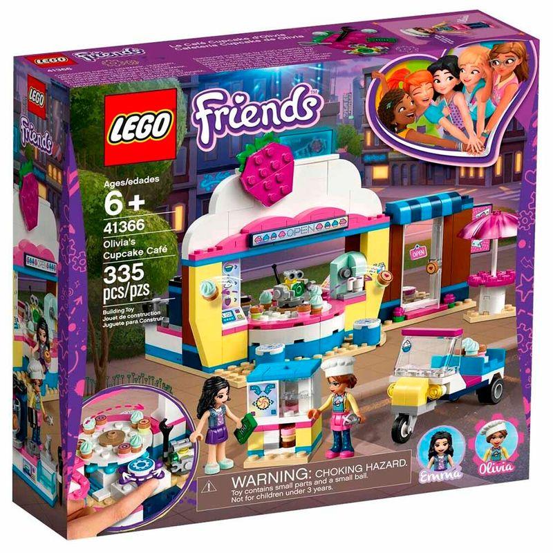 lego-friends-olivias-cupcake-cafe-lego-le41366