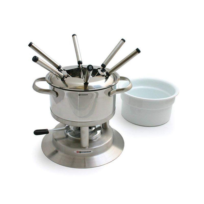 fondue-11-pcs-swissmar-f66417
